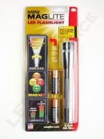 maglite led flashlight review and guide led resource. Black Bedroom Furniture Sets. Home Design Ideas