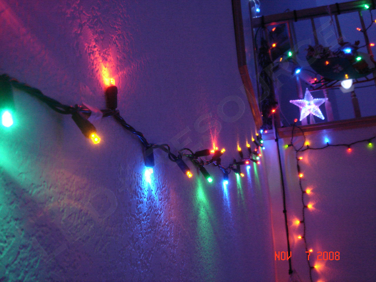 Best 28 How To Find Burned Out Led Christmas Light