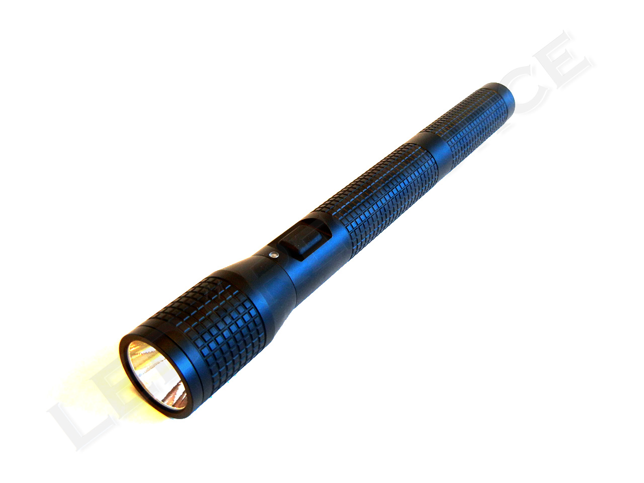 Traffic flashlights