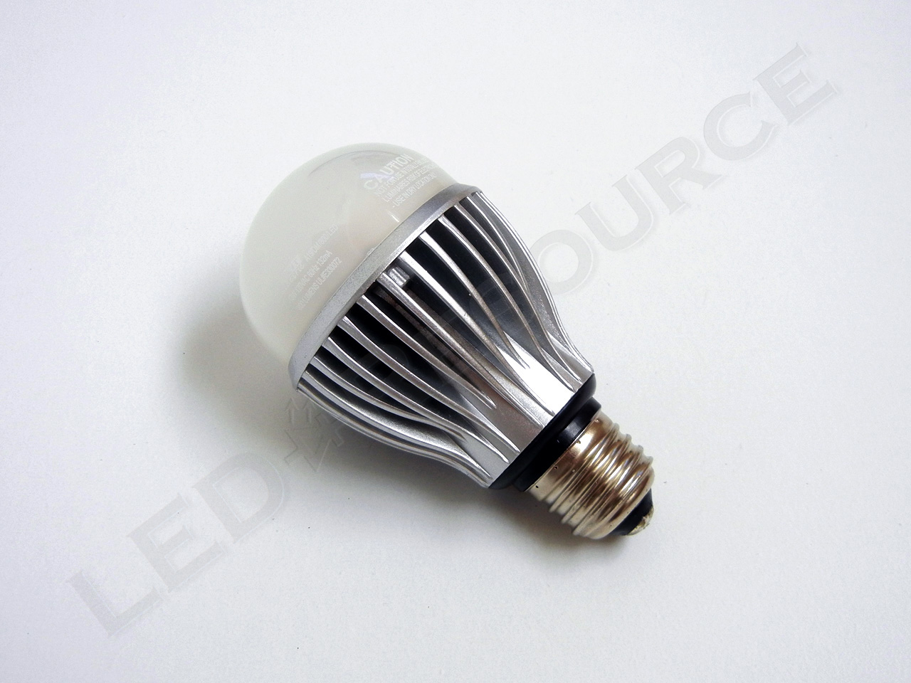 Feit Electric A19/DM/800/LED 13W LED Bulb Review - LED-Resource