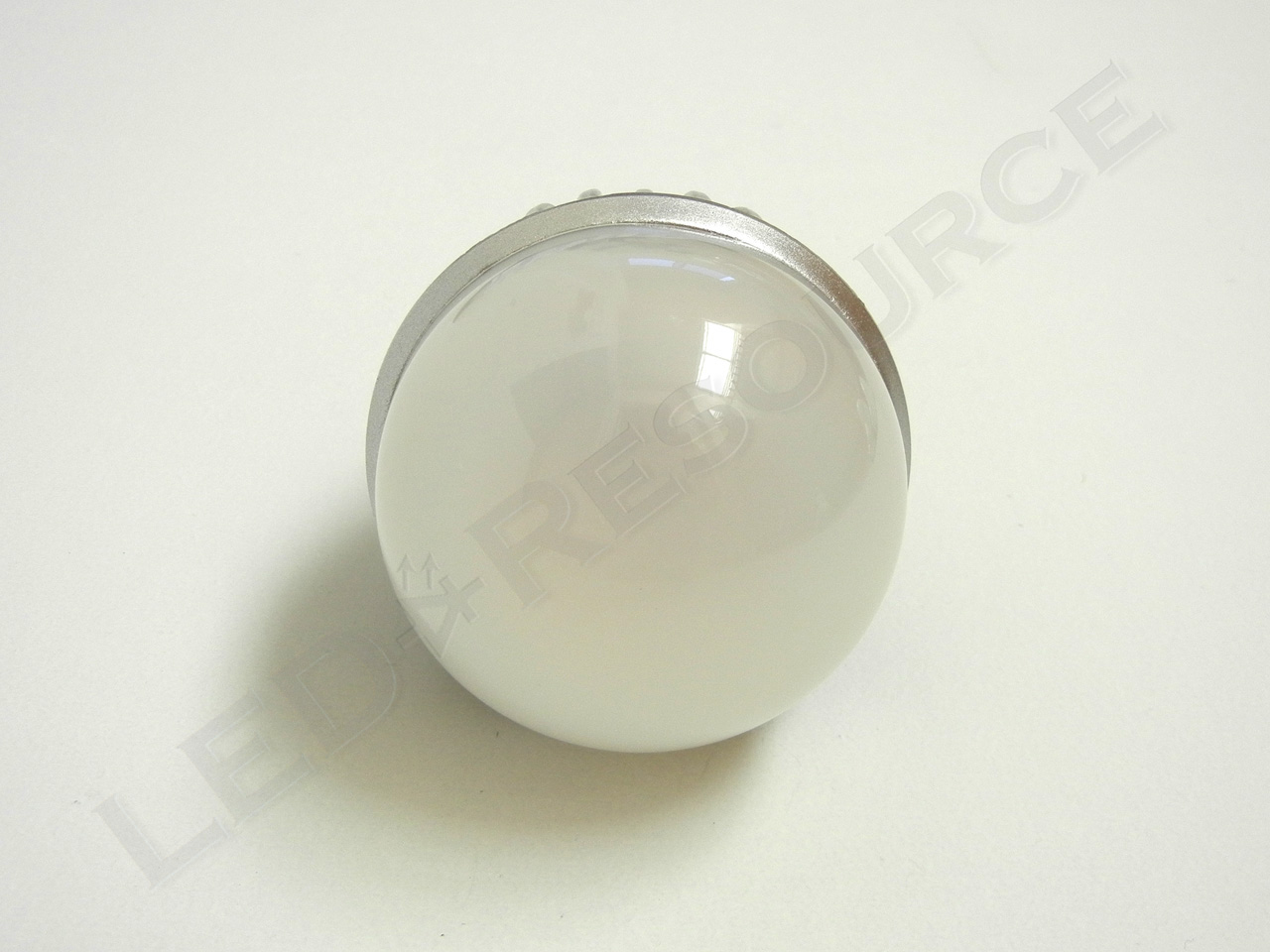 Feit Electric A19 Dm 800 Led 13w Led Bulb Review Led