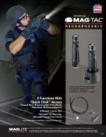 MAG-TAC_Rechargeable