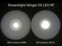 StingerDSLEDHP_15