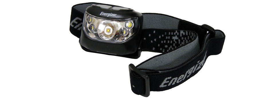 Energizer_Headlight