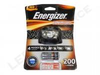 Energizer_Headlight_02