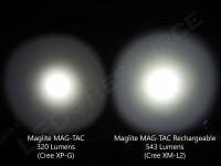 MAG-TAC_R_24
