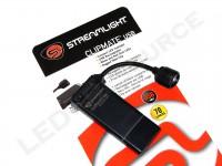 ClipMate_USB_01