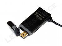 ClipMate_USB_03