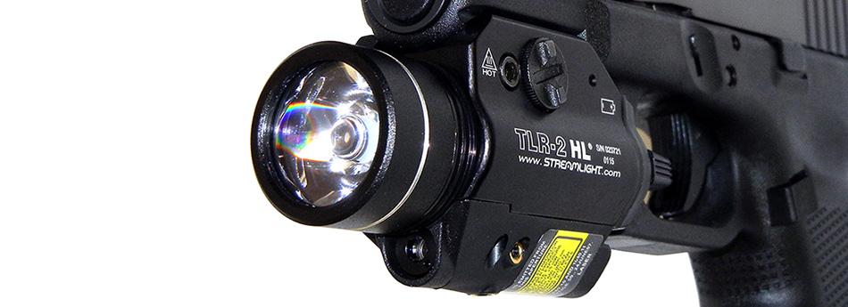 TLR-2_HL