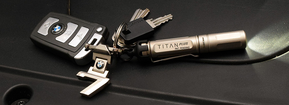 TitanPlus